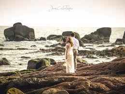 lisa brandon at lovers beach los cabos photo shoot juan carlos
