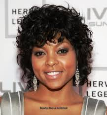 various styles of african american women hairstyles patient flow