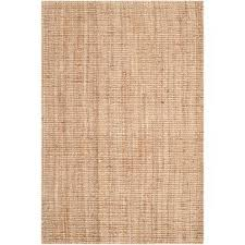 Area Rug 6 X 9 6 X 9 Area Rugs You Ll Wayfair