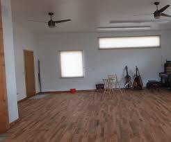 Laminate Dance Floor Sprung Wood Dance Floor 11 Steps