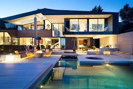 Custom Luxury Home Plans Luxury Homes Ideas Trendir Images With Astonishing Modern Luxury