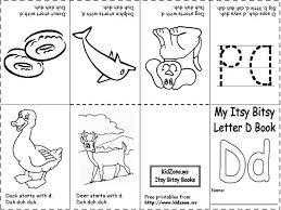 25 best projects to try images on pinterest autism free