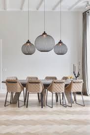dining room industrial dining room lighting home design