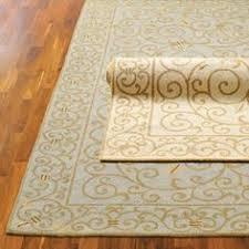 Fleur De Lis Kitchen Rugs Venetian Scroll Reversible Outdoor Rugs Gaiam Dream Home