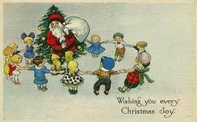 christmas images of happy christmas u0026 merry christmas