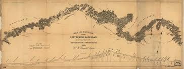 Gettysburg Pennsylvania Map by Civil War Blog Antique Maps Of Gettysburg