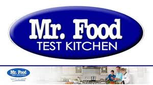 mr food test kitchen recipes abc30 com