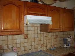 stickers pour carrelage mural cuisine repeindre le carrelage de la salle de bain avec ide carrelage mural