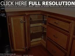 Kitchen Corner Furniture Kitchen Corner Cabinet Storage Solutions Kitchen Decorations And