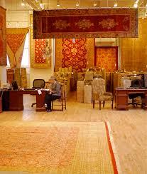 ideas enchanting home design ideas with abc carpet warehouse