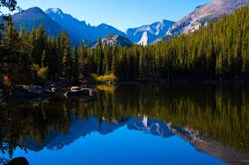 most amazing places in the us the most beautiful places in the world that you must visit