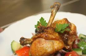 restaurants serving thanksgiving in palm fl for 2017