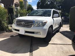 land cruiser 2017 awesome amazing 2011 toyota land cruiser 2011 toyota land cruiser