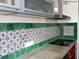 küche fliesenspiegel fliesenspiegel küche selber machen berlin ideen 16 in der