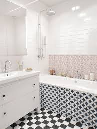 bathroom remodel designs bathroom scandinavian bathroom suites bathroom vanity tops