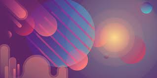 tutorial illustrator gradient in illustrator