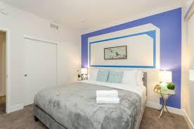 2 bedroom suites los angeles popular hollywood dazzling 2 bedroom suite los angeles los angeles