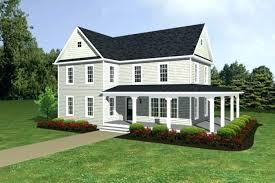 modular home plans nc modular house plans nc briar exterior floor plan home photos homes