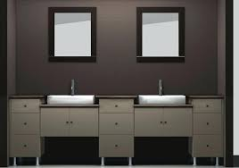 Sink Cabinets Canada Vanities Ikea Vanity Sink Installation Ikea Bathroom Vanity