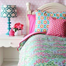 Aqua And Pink Crib Bedding by Pink And Blue Crib Bedding For Girls U2013 Caden Lane