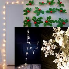 Fairy Lights Ikea by Lighting Fixtures Ikea Christmas Tree Window Fairy Lights Choice