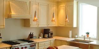 ta home decor lighting wonderful kitchen table light fixture ideas on home