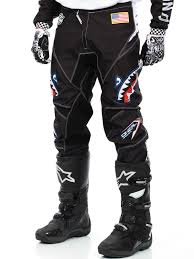 motocross jersey and pants men u0027s motocross pants freestylextreme united states