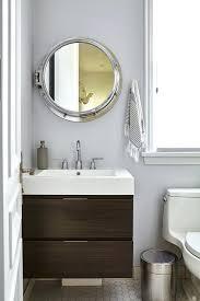 recessed porthole medicine cabinet porthole medicine cabinet mirror excellent porthole medicine cabinet