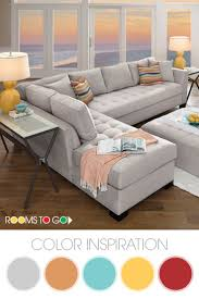 52 best shop this look images on pinterest living spaces living