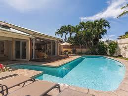 lei ohana beautiful poipu house and guest h vrbo