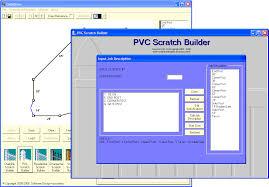 free online calculator decoration excellent home taylor fence online estimate