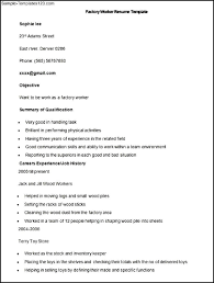 Computer Proficiency Resume Format Example Of Work Resume Examples Of Resumes Free Sample Resume