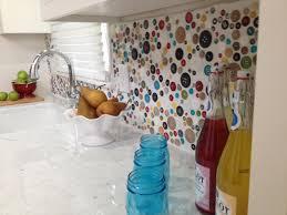 backsplash in kitchens what u0027s trending in kitchen backsplashes klamco 414 427 0800