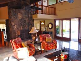 enchanting moroccan style bedroom 60 moroccan style bedroom ideas