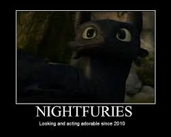 Toothless Meme - toothless memes school of dragons how to train your