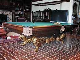 golden west billiards pool table price golden west victorian pool table robbies billiards