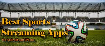 best sports 17 best sports apps for android iphone free apps for