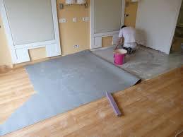 sol vinyle chambre entreprise sauvignon pose de revêtements sols parquets pvc moquettes