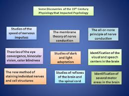 Color Blindness Psychology Chapter 4 Psychology In The Laboratory Contextsmain Features
