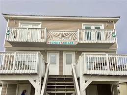 Gulf Shores Al Beach House Rentals by Sunny And Chair W Gulf Shores Vacation Rentals