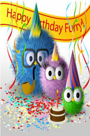 card invitation samples best collection happy birthday cards free