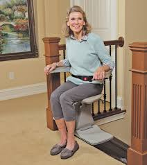 bruno stairlifts in nj u0026 pa 1 dealer w best prices in stock