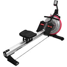 Life Fitness Multi Adjustable Bench Life Fitness Row Gx Trainer