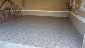 high performance garage flooring augusta ga floors usa