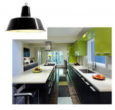 Modern Kitchen Decor Kitchen Decorating Ideas Mixing Vintage And Modern