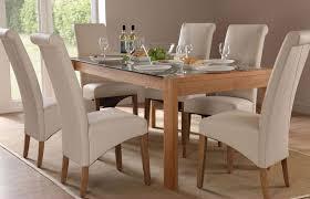 tavoli e sedie da cucina moderni tavoli e sedie da cucina le migliori idee di design per la casa