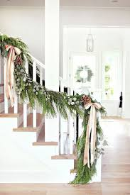 482 best christmas decorating ideas projects images on fresh creative ways to add holiday cheer to your home with garland