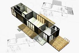 building design modular building design and build wintech modular projects