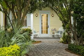 Westin Sunset Key Cottages by Sunset Key Cottages Usa Key West Booking Com