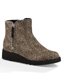 ugg sale wedges ugg s shoes dillards